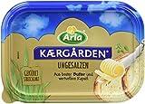 Arla Kaergarden Butter ungesalzen, 250g