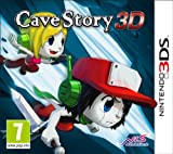 Cheapest Cave Story 3D on Nintendo 3DS