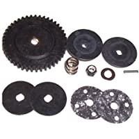 BS904-012 HI904-012 Main Spur Gear 42 Teeth Parts - Compare prices on radiocontrollers.eu