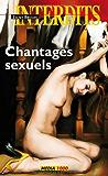Chantages sexuels (Les Interdits t. 380)