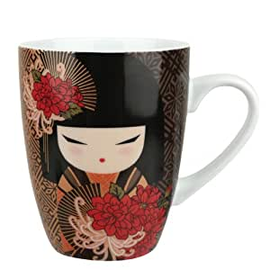 Mug Kimmidoll Tatsuyo -
