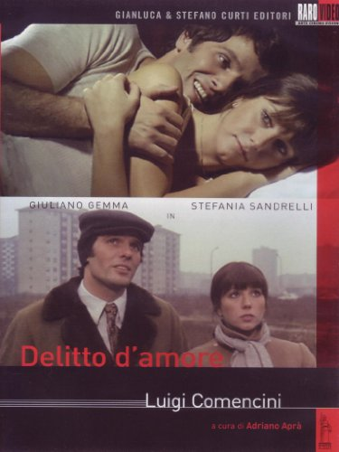 delitto-damore-booklet-it-import