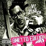 Sido: Ich (Ghetto Edition) (Audio CD)