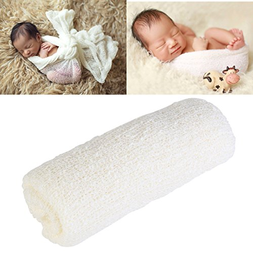 nuolux-newborn-baby-photography-photo-prop-stretch-wrap-baby-long-ripple-wrap-off-white-color