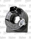 Valeo 251658 Electrónica para Vehículos