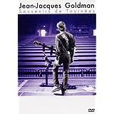 Jean-Jacques Goldman : Souvenirs de tournée