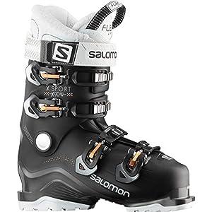 SALOMON X Sport X90 W Damen Skischuhe