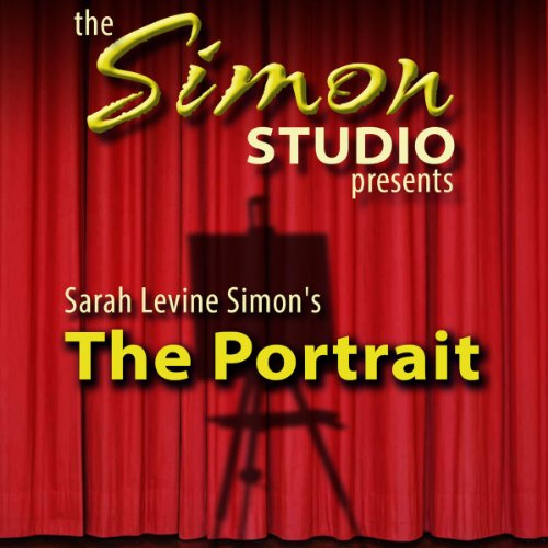 Simon Studio Presents: The Portrait  Audiolibri