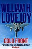 Image de Cold Front (English Edition)