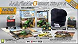Farming Simulator 19 - Collector Edition