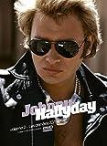 Johnny Hallyday - Volume 2 - Les années 70/84 [Francia] [DVD]