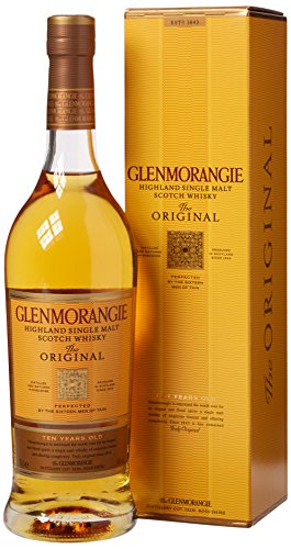 glenmorangie-10-year-old-single-malt-scotch-whisky-70-cl