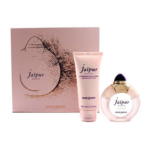 boucheron-jaipur-bracelet-coffret-eau-de-parfum-spary-50ml-body-lotion-100ml-2pcs