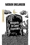 https://libros.plus/ministerio-de-casos-especiales/