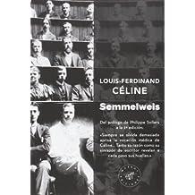Semmelweis (Tierra De Nadie)