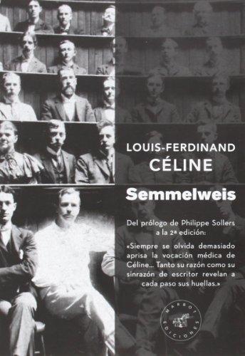 semmelweis-tierra-de-nadie