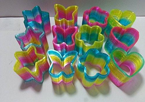 efbock-ninos-juguetes-educativos-para-bebes-plastico-arco-iris-circulo-de-primavera-primavera-slinky