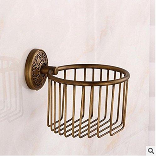 kvmd-style-domestique-europeenne-sculpture-antique-bronze-papier-panier-roll-rack-accueil