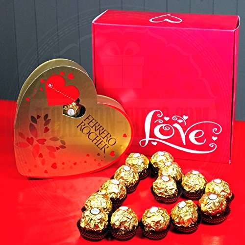 ferrero-rocher-love-ultimate-gift-box-great-gift-for-valentines-romantic-gift-idea-by-moreton-gifts