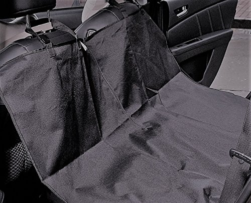 pet-dog-cat-seat-covers-car-rear-back-seat-cover-protector-for-cars-waterproof-hammock-safety-backse