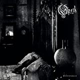 Opeth: Deliverance (Audio CD)