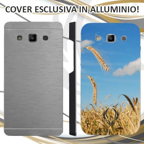 custodia-cover-case-grano-wheat-per-samsung-galaxy-s3-mini-in-alluminio