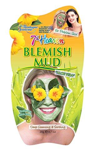 montagne-jeunesse-blemish-mud-face-masque-20g