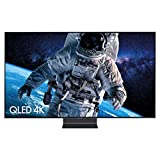 "Samsung QE65Q90RA 65"" QLED 4K, HDR 2000, Smart TV"