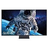 "Samsung QE65Q90RA 65"" QLED 4K, HDR 2000, Smart TV"