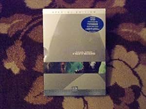 Star Trek 10 - Nemesis [Special Edition] [2 DVDs]