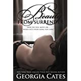 Beauty from Surrender: Beauty Series - Book 2 (English Edition)