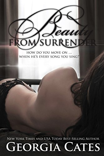 Georgia String (Beauty from Surrender (The Beauty Series Book 2) (English Edition))