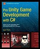 #3: Pro Unity Game Development with C#