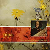 Pipa: From a Distance by MAN WU (2003-04-15)