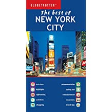 """The Best of New York City (Globetrotter """"The Best of"""")"""