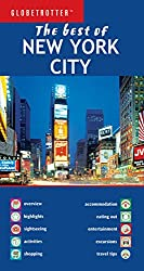 The Best of New York City (Globetrotter