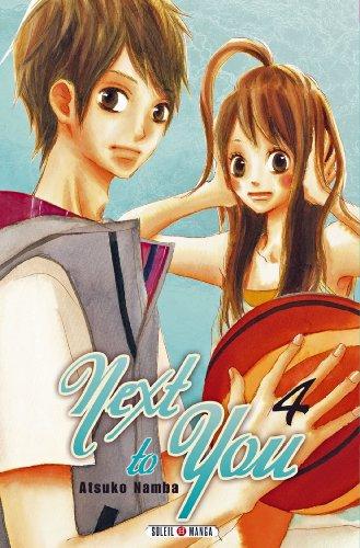 Next to you Vol.4