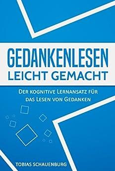 gedankenlesen-leicht-gemacht-der-kognitive-lernansatz-fr-das-lesen-von-gedanken