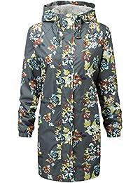 Amazon Co Uk Cotton Traders Clothing
