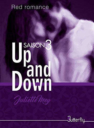 Up and Down: Saison 3