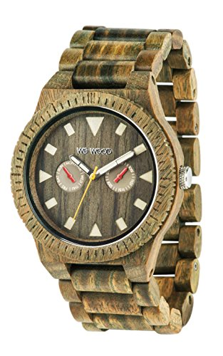 WeWood Montre Homme WW37001