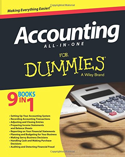 Download pdf accounting all in one for dummies read online by download pdf accounting all in one for dummies read online by kenneth w boyd fandeluxe Image collections