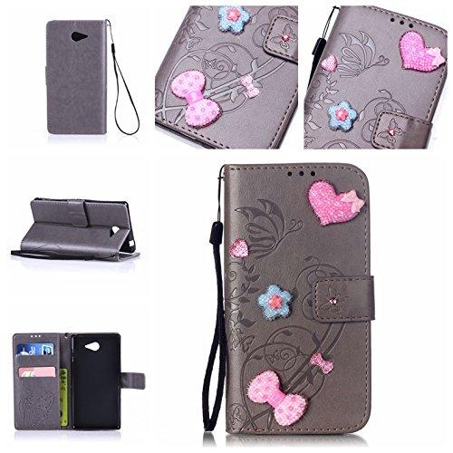 ecoway-caso-copertura-telefono-sacchetto-per-sony-xperia-m2-m2-adesivi-amore-3d-intarsiato-bling-rhi
