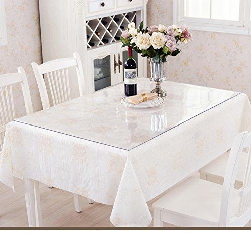 european-style-coffee-table-panno-monousocaldo-impermeabile-e-combinazioni-di-vetro-morbido-pvc-anti