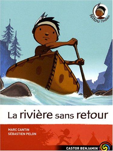 """<a href=""""/node/99433"""">La rivière sans retour</a>"""