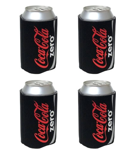 kolder-coke-zero-can-koosie-black-by-kolder