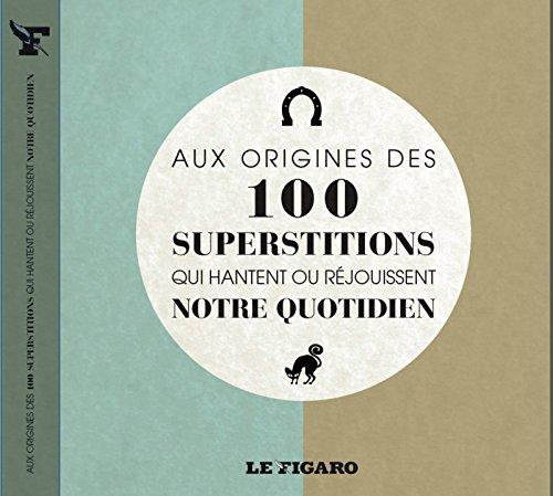 aux-origines-des-100-superstitions-qui-hantent-ou-rejouissent-notre-quotidien