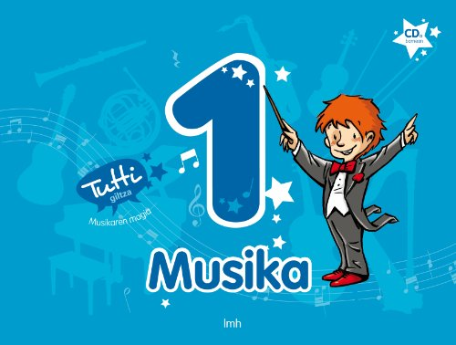 Musika 1