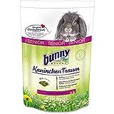 Bunny Nature KaninchenTraum Senior - 750 g