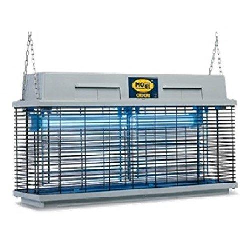 Mo-el Moustiquaire électrique 20 W